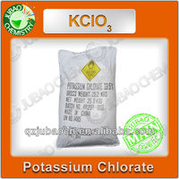 buy hot sale for firworks potassium chlorate