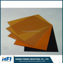 Trade assurance thickness phenolic impregnated paper