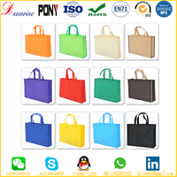 plastic woven bag shopping plastic bags