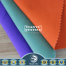 Microsanded Cotton Woven Fabric Cotton Brush Fabric