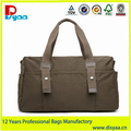 Newest Fashional Hot Sell China Factory Wholesell Polyester Travel Bag Duffel Bag
