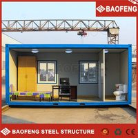 aseismic construction temporary wood pellet boiler for homes