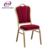 foshan factory cheap directly sale stacking hotel chair