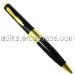 Multi-function Digital Pen Camera CT-VP138