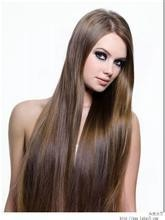 Hair Loss Solution RU58841 154992-24-2