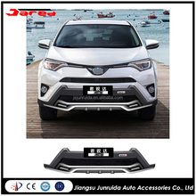 Fashion classical grille guard for toyota fortunes