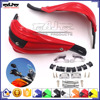 BJ-HG-016 Customized 22mm Handlebar Dirt Bike Handguard Scooter Hand Guard