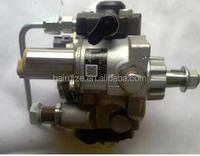 DELPHI 8921A892G, 1006 Fuel injection pump, DP200 Engine fuel pump