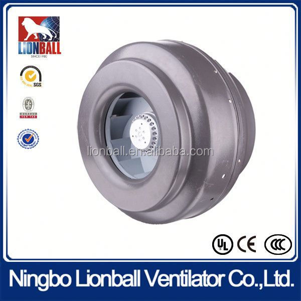 With 36 years experience ac in line duct tube blower motor