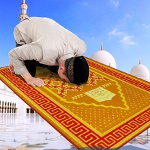 custom floor mat muslim prayer mat