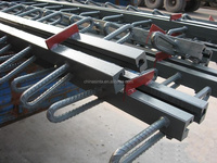 Highway Rubber Bridge Expansion Joints