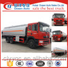 23000L Dongfeng 6X4 fuel tanker <strong>truck</strong> , fuel tank <strong>trucks</strong> for sale