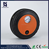 Wholesale china import reciprocate air compressor , car mini compressor , square shape air compressor