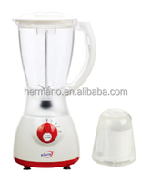 Home Appliance Juicer Blender