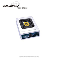 Hot plate stove electric stove gas stove with induction cooker