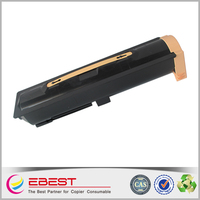 Compatible copier black toner cartridge for Xerox Docucentre286/compatible toner cartridge to CT200417