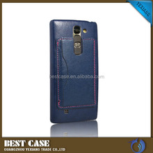 online shopping smartphone case for samsung galaxy c7 back cover