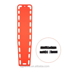 ST65011 Emergency Used Plastic Spine Board