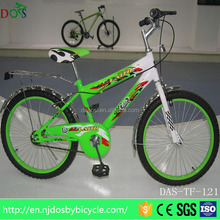 CHINA FACTORY!! hebei manufacturer 2016 new products good quality fat tire children bikes