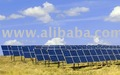 SOLAR POWER PLANT DELHI, SOLAR POWER PLANT INDIA, SOLAR POWER PLANT , SOLAR POWER PLANT NORTH INDIA, SOLAR POWER PLANT HARYANA,
