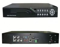 2013 HOT Sales High Quality H.264 4Chs Network secure eye dvr