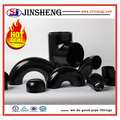 asme 45 degree elbow tee reducer pipe fitting ASME Tee