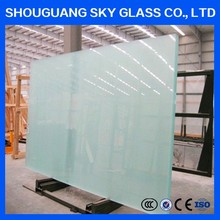 3-19mm building glass,low iron curve tempered glasss; flat and curve tempered glass for construction,tempered glass elevator