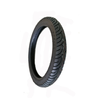 high quality 2.75-18 motorcycle inner tube motorcycle tyre & tube factory price