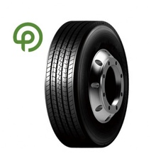 425 65 22.5 commercial truck tire, big tire buy tires direct from china