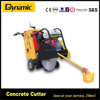 BEST road cutter!!!concrete & asphalt cutters DFS-500 with robin/Honda engine