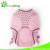 2016 new Polka dots fall and winter lovable dog clothes