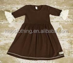 one year baby party dresses for winter girl dresses for 7 year old