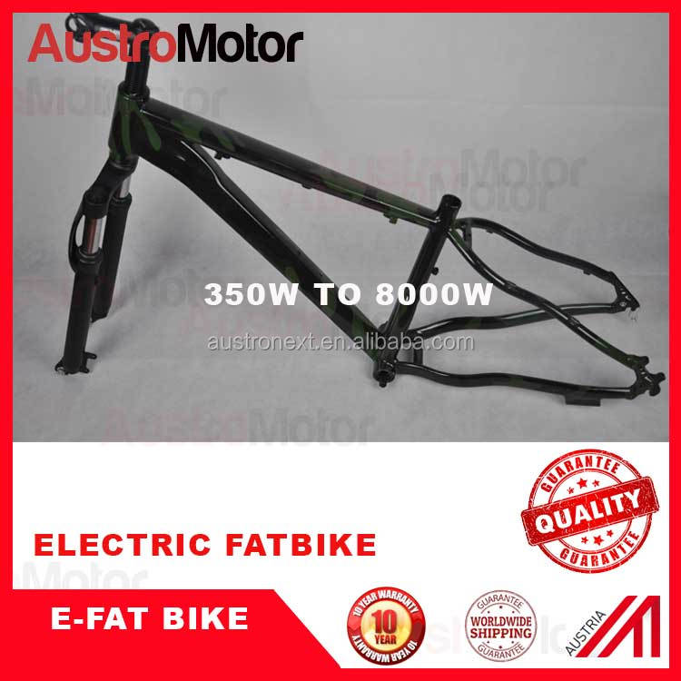 "Hot Selling 350W brushless motor fatbike, 26inch Beach Bicycle fatbike, 350w geared motor 26""*4.0 fat tyre electric bike"
