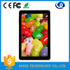 Tablet 3G, 3G Tablet Pc With Gyroscope, G G Touch Screen Smart 3G Tablet Pc