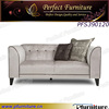 Fashionable design Foshan furniture factory new design sofa set for Christmas sale!