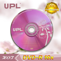 New style dvd player superior dvd decorative dvd