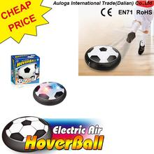 Brand new soccer bubble with high quality