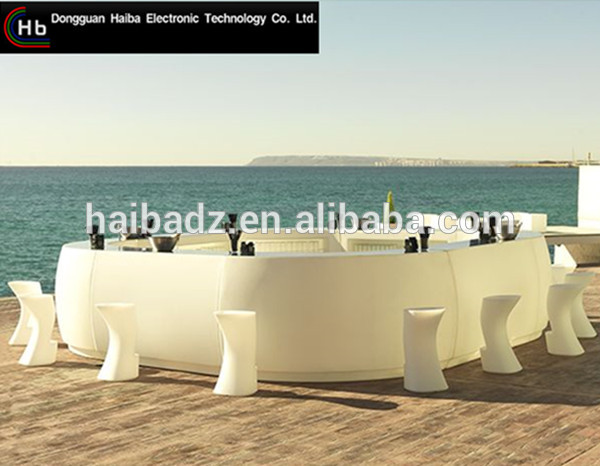 dedon outdoor furniture <strong>l</strong> shape home bar furniture