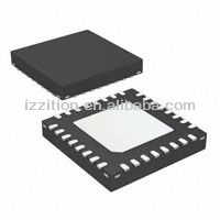 Lattice Integrated Circuit ISPPAC-POWR607-01SN32I IC PWR MANAGER ISP GP Original/Low Price/RoHS/Hot Sale Active Component