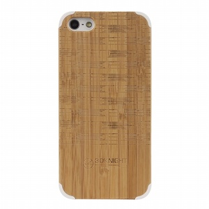2014 hot selling wholesale for iphone 6 case,cases for iphone 6,wood cases for iphone with custom logo