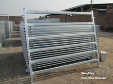 Portable Livestock Panels Used Corral Panels Cow Panel Fence