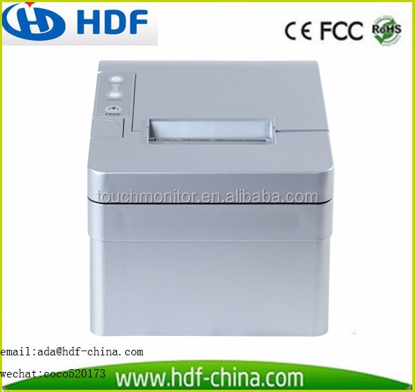 "Factory price 3.5"" Receipt Thermal Printer for POS Terminal"