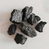 China Supplier high carbon Hard Coke/ Metallurgical Coke/ Nut coke specification 10-30mm for metallurgy