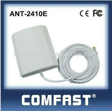 Wireless External Antenna Outdoor Waterproof Wifi Adapter Antenna Signal King COMFAST CF-ANT2410E