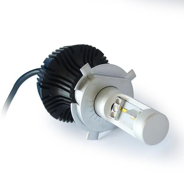 car G7 led headlight bulbs (9).jpg