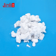 Cellulose Fiber for road construction/asphalt/tile adhesive/plaster from China manufacturer
