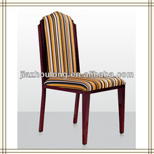 used stacking chairs/ cheap stacking chairs/ stacking metal chairs