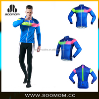 SOOMOM cycle winter men jacket