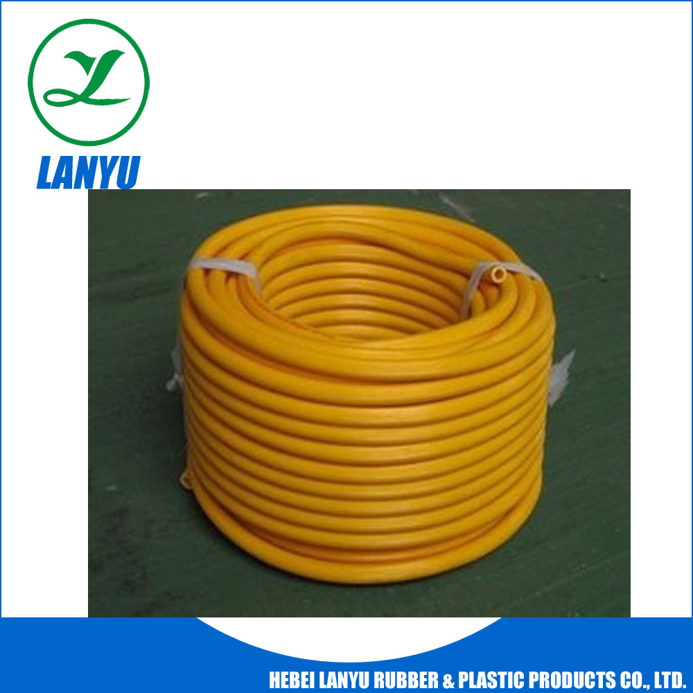 3 flexible pvc water pipe buy water pipe pvc water pipe for Water line pipe material