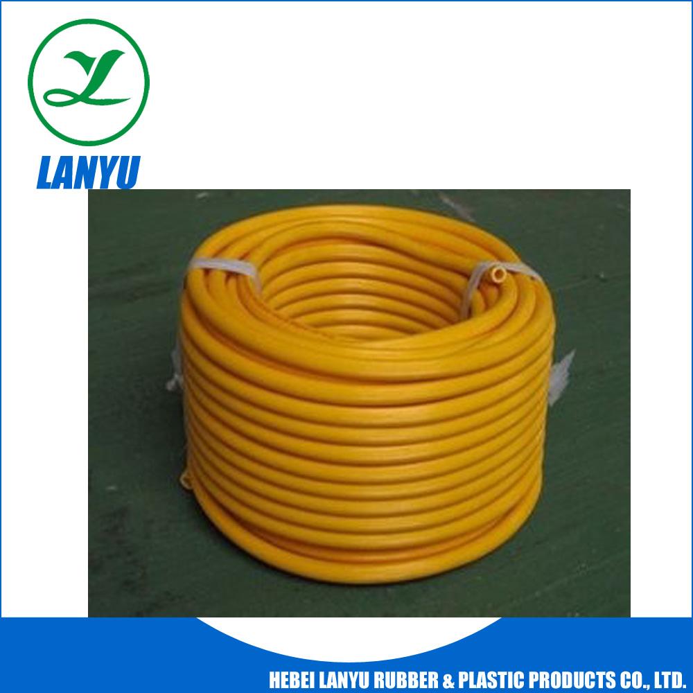 Quot flexible pvc water pipe buy